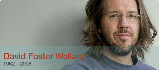 wallace_banner2