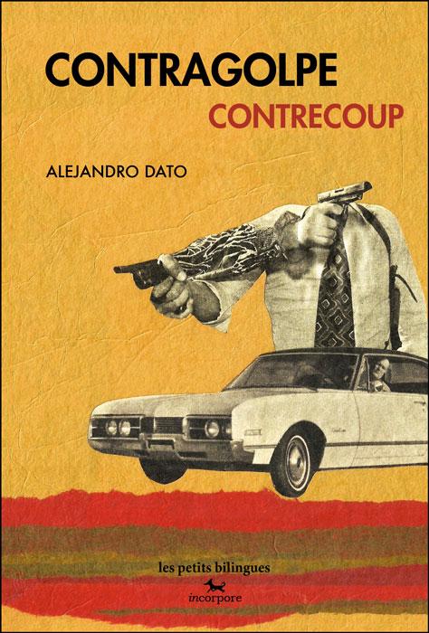 COUV_contragolpe_web