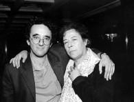 Roberto-Bolaño-y-Pedro-Lemebel